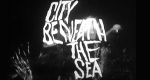 City Beneath the Sea – Bild: ITV