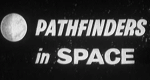 Pathfinders in Space – Bild: ABC
