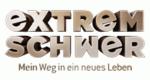 Extrem schwer - Mein Weg in ein neues Leben – Bild: RTL II