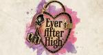 Ever After High – Bild: Mattel