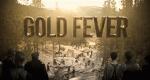 Goldfieber – Bild: Discovery Communications, LLC./Screenshot