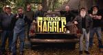 Dukes of Haggle – Bild: Discovery Communications, LLC./Screenshot