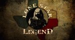 Lone Star Legend – Bild: Discovery Communications, LLC./Screenshot