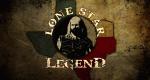 Lone Star Legend – Bild: Discovery Communications, LLC./Screenshot