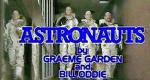 Astronauts – Bild: ITV