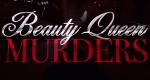 Tödliche Schönheit – Bild: Discovery Communications, LLC./Screenshot