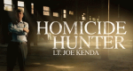 Homicide Hunter - Dem Mörder auf der Spur – Bild: Discovery Communications, LLC./Screenshot