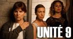 Unité 9 – Bild: Radio Canada