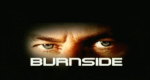 Burnside – Bild: ITV