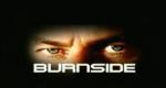 Burnside – Bild: ITV