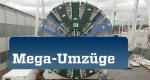 Mega-Umzüge – Bild: ZDF