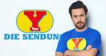 YPS - Die Sendung – Bild: RTL Nitro/Stefan Gregorowius