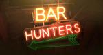 Bar Hunters – Bild: Discovery Communications, LLC./Screenshot