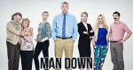 Man Down – Bild: Channel 4