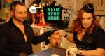 Heim Herd Hund – Bild: Ziegler Film