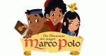 Die Abenteuer des jungen Marco Polo – Bild: MDR/2013 MotionWorks, Marco Polo Prod. Inc., Melusine Prod., Magpie 6 Media Ent. Ltd./Monster Ent. Ltd.