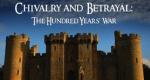 Der Hundertjährige Krieg – Bild: BBC