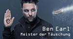 Ben Earl – Meister der Täuschung – Bild: Discovery Networks