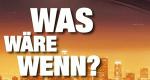 Was wäre wenn? – Bild: SUNFILM Entertainment