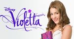Violetta – Bild: Disney