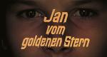 Jan vom goldenen Stern