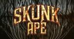 Skunk Ape – Bild: Discovery Communications, LLC./Screenshot