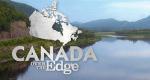 Kanadas rauer Osten – Bild: Arcadia