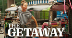 The Getaway – Bild: Esquire Networks