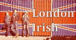 London Irish – Bild: Channel 4