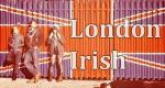 London Irish – Bild: Channel 4