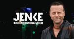 Jenke - Ich bleibe über Nacht – Bild: RTL