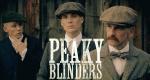 Peaky Blinders - Gangs of Birmingham – Bild: BBC
