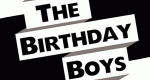 The Birthday Boys – Bild: IFC
