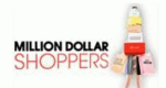 Million Dollar Shoppers – Bild: Lifetime