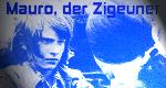 Mauro, der Zigeuner