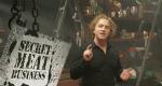 Zart & Saftig – Die besten Fleischgerichte – Bild: Wealth TV