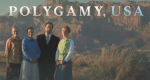 Polygamie in Gottes Namen – Bild: National Geographic Channel