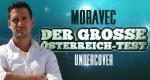 Der große Österreich Test – Bild: ATV