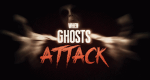 When Ghosts Attack – Bild: Discovery Communications, LLC./Screenshot