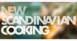 Nordlichter – Kulinarisch skandinavisch – Bild: PBS