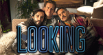 Looking – Bild: HBO
