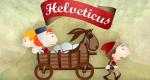 Helveticus – Bild: SRF