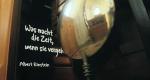 Was macht die Zeit, wenn sie vergeht? – Bild: Bayerischer Rundfunk