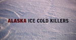 Alaska: Ice Cold Killers – Bild: Discovery Communications, LLC./Screenshot