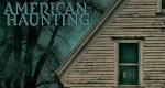 American Haunting – Bild: A&E Networks, LLC.