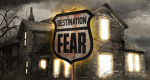Destination Fear – Bild: Travel Channel