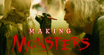Making Monsters – Bild: Travel Channel