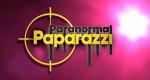 Paranormal Paparazzi – Bild: Travel Channel