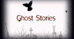 Ghost Stories – Bild: Travel Channel