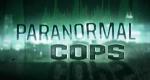 Paranormal Cops – Bild: A&E Networks, LLC.